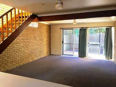 4/18 Railway Street, Booval 4304, QLD House Photo