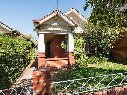 41 Madura Street, Flemington 3031, VIC House Photo