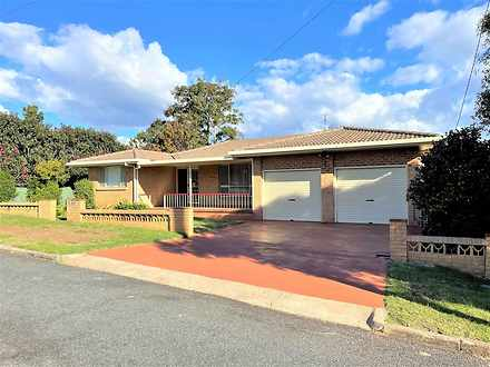 2 Coral Street, East Toowoomba 4350, QLD House Photo