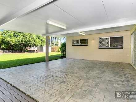 11 Limpet Close, Trinity Beach 4879, QLD House Photo