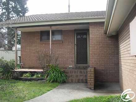 4/66 Icely Road, Orange 2800, NSW Unit Photo