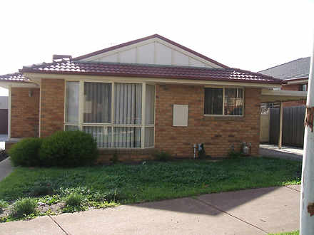 1/27 Buick Crescent, Mill Park 3082, VIC Unit Photo