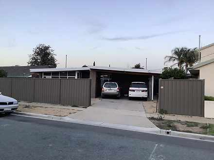 11 Parker Street, Shepparton 3630, VIC House Photo