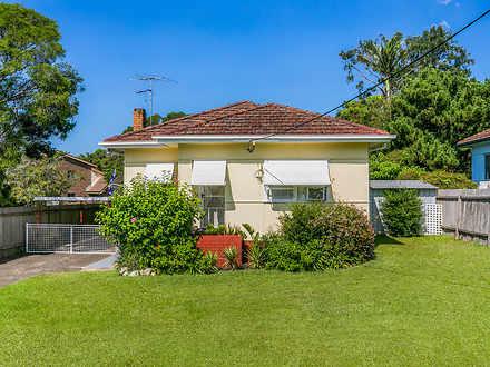 34 Oakwood Street, Sutherland 2232, NSW House Photo