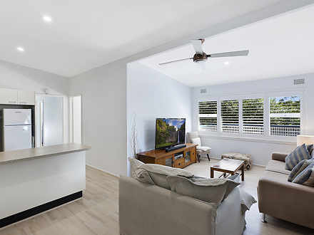 3/41 Barnhill Road, Terrigal 2260, NSW Unit Photo
