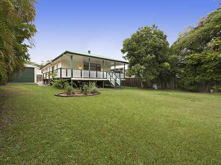 113 Birdwood Road, Holland Park West 4121, QLD House Photo