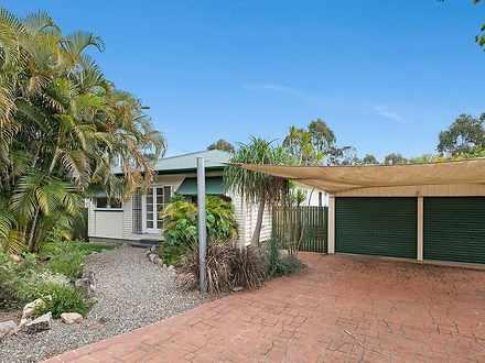 113 Birdwood Road, Holland Park West 4121, QLD House Photo