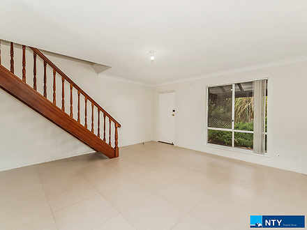 9/68 East Street, Maylands 6051, WA Apartment Photo