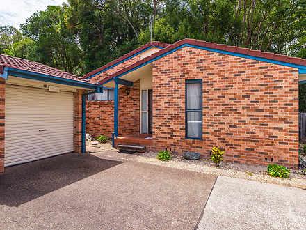 59 Hibbard Drive, Port Macquarie 2444, NSW House Photo