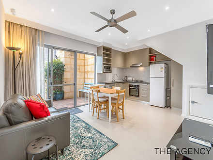 13A Pillling Place, Beaconsfield 6162, WA Apartment Photo