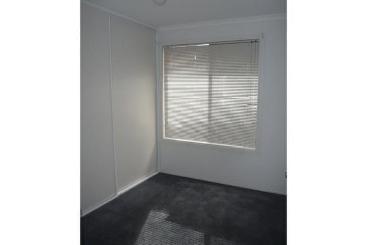 15B York Street, Northfield 5085, SA House Photo
