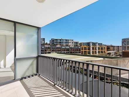 207/1A Delmar Parade, Dee Why 2099, NSW Apartment Photo