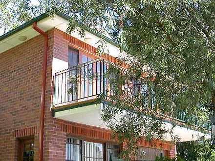7 Mount William Street, Gordon 2072, NSW Flat Photo