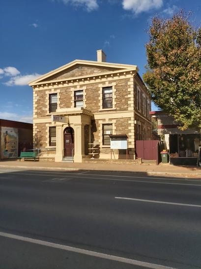 66 Main Street, Kapunda 5373, SA House Photo