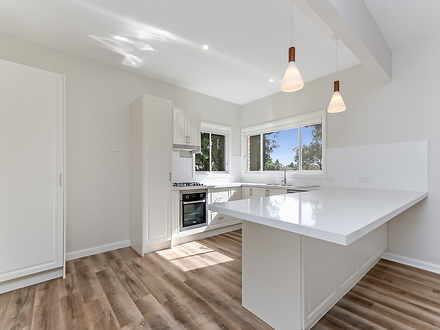 51 Meriel Street, Sans Souci 2219, NSW House Photo