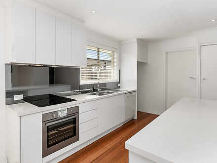 1/13 Northcote Street, Seaford 3198, VIC Unit Photo
