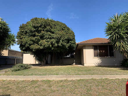 20 Rye Street, Seaford 5169, SA House Photo