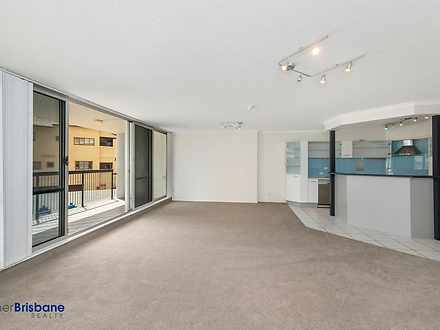 1369 Leichhardt, Spring Hill 4000, QLD Apartment Photo