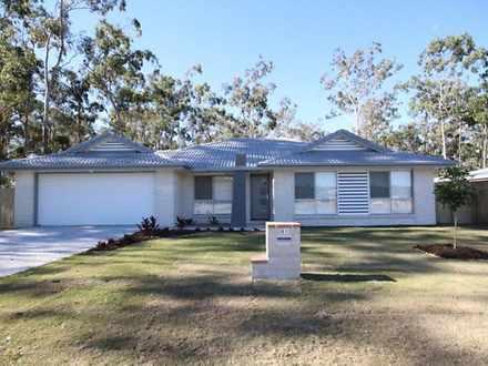 61 Trevor Street, Bellbird Park 4300, QLD House Photo