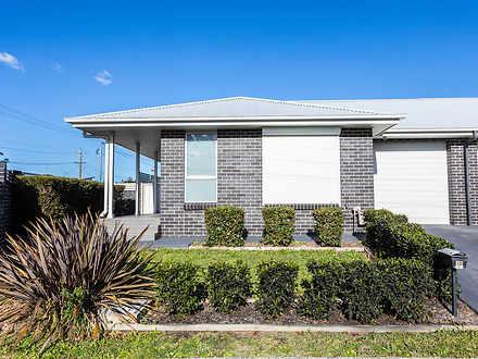 1D Kimbeth Crescent, Albion Park Rail 2527, NSW Villa Photo