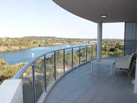 17/2 The Promenade, Boyne Island 4680, QLD Apartment Photo