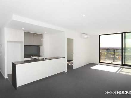 1501E/6 Tannery Walk, Footscray 3011, VIC Apartment Photo