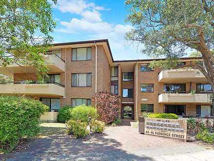 12/44 Florence Street, Hornsby 2077, NSW Unit Photo