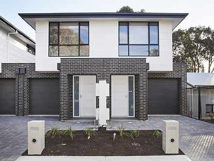 47 Australia Avenue, Modbury 5092, SA House Photo