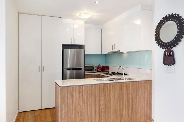 6/297 Plenty Road, Preston 3072, VIC Apartment Photo