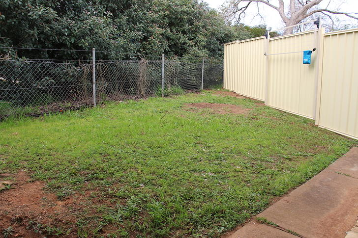 UNIT 1/200 Kerrs Road, Kemps Creek 2178, NSW Unit Photo