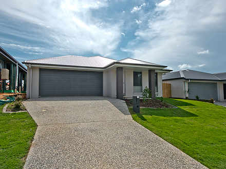 17 Vision Way, Griffin 4503, QLD House Photo