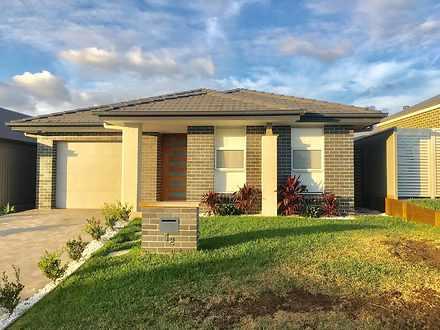 12 Rosina Street, Kembla Grange 2526, NSW House Photo