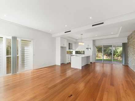 5 Nagle Avenue, Maroubra 2035, NSW Duplex_semi Photo