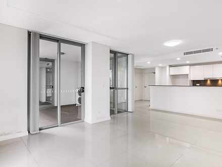 210/39 Kent Road, Mascot 2020, NSW Apartment Photo