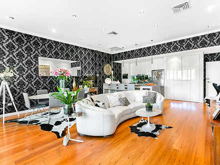 17/42 Gibbens Street, Camperdown 2050, NSW Apartment Photo