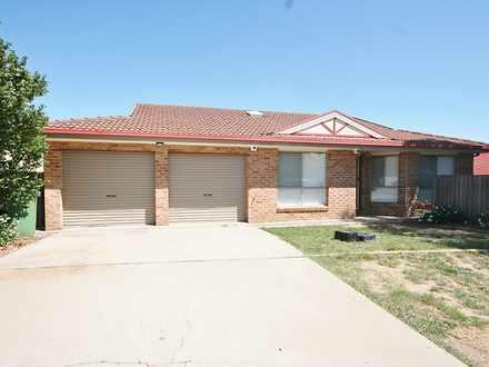 42B Maloney Street, Queanbeyan 2620, NSW House Photo