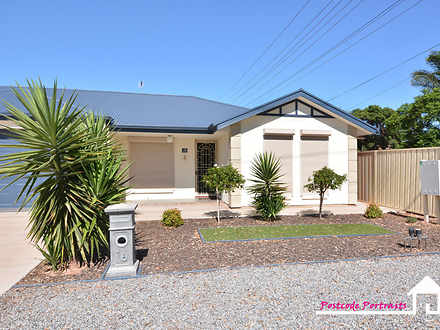 16 Peters Street, Whyalla Playford 5600, SA House Photo