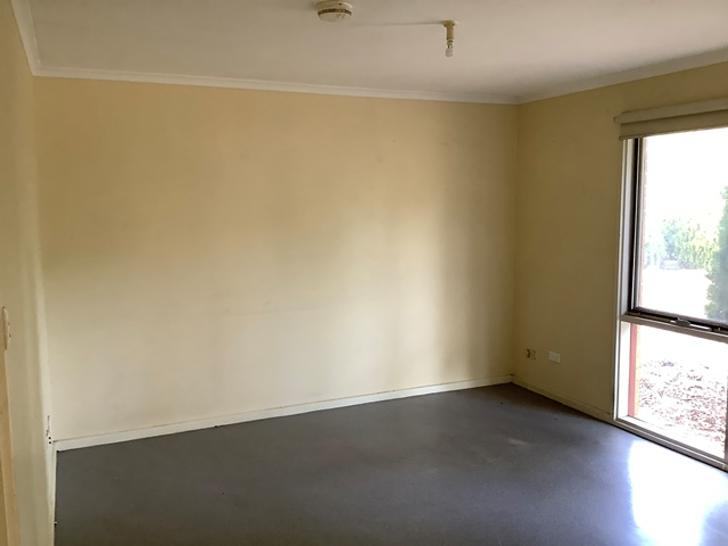 11 Fotherham Street, Blakeview 5114, SA House Photo