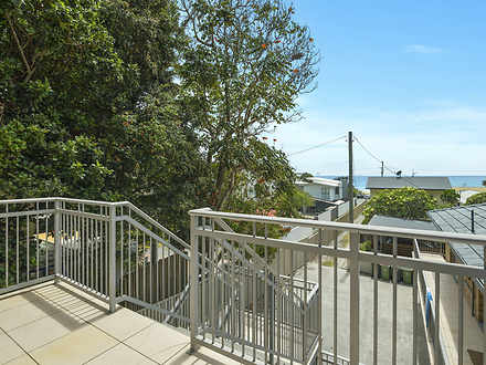 6/820 Pacific Parade, Currumbin 4223, QLD Apartment Photo