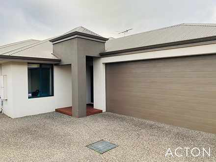 3A Mistletoe Court, Glen Iris 6230, WA House Photo