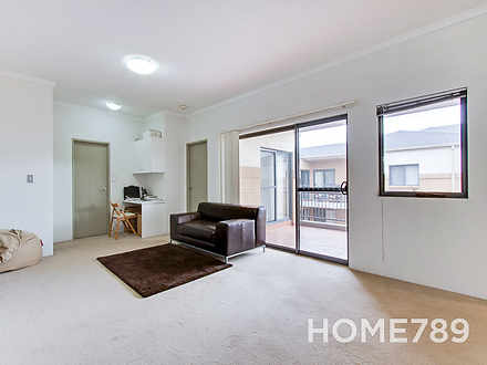53/22-26 Herbert Street, West Ryde 2114, NSW Apartment Photo