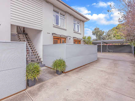 2/19 Rosa Street, Goodwood 5034, SA Unit Photo