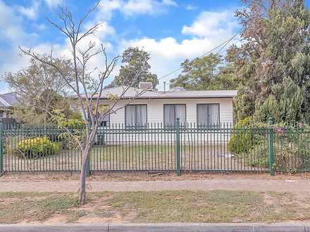 6 Swan Street, Greenacres 5086, SA House Photo