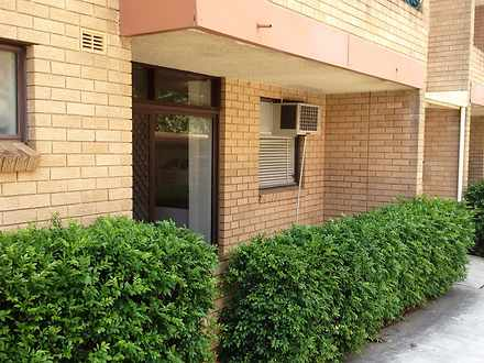 1/171 Derby Street, Penrith 2750, NSW Unit Photo