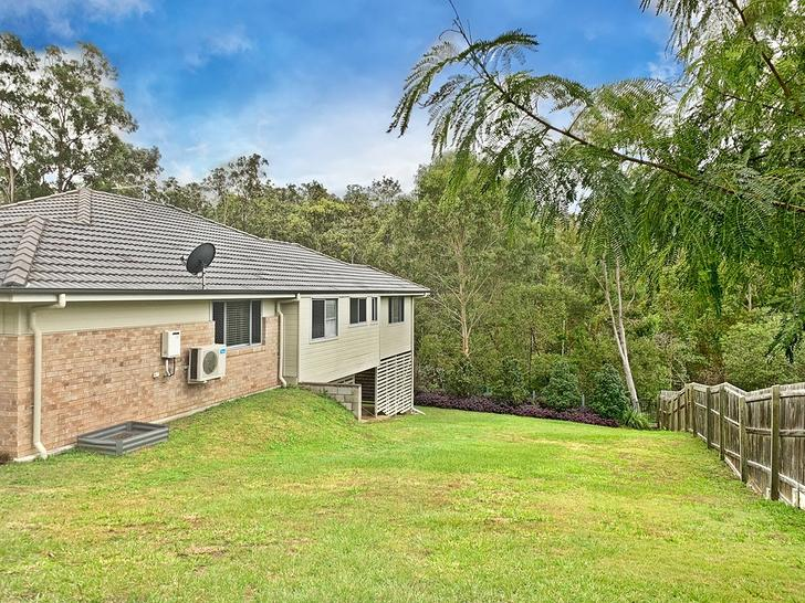 49 Shallow Bay Drive, Springfield Lakes 4300, QLD House Photo