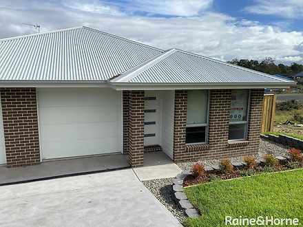 84 Talleyrand Circuit, Greta 2334, NSW Duplex_semi Photo