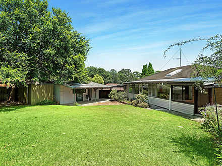 2 Rivertop Close, Normanhurst 2076, NSW House Photo