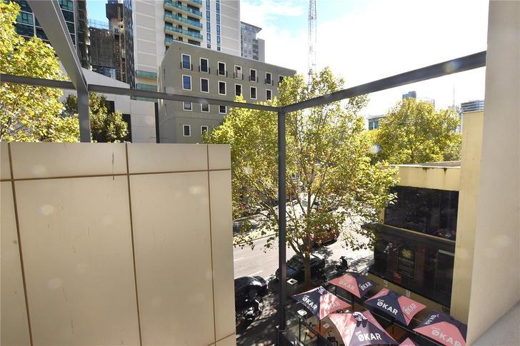 202/270 King Street, Melbourne 3000, VIC Apartment Photo