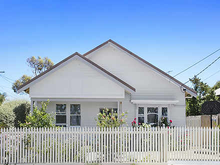 9 George Street, Geelong West 3218, VIC House Photo