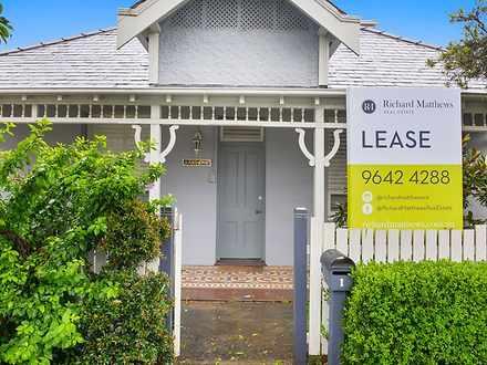 1 Gibbs Street, Croydon 2132, NSW House Photo